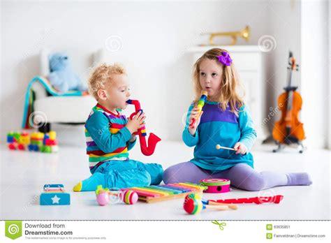 3d preschool girls little 3d toddler baby girls download foto gambar