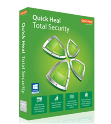 quick heal full version apk download bitdefender total security 2016 license key crack latest
