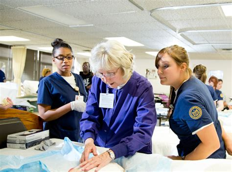 Grant Will Help Um Flint by New Grant Will Help Um Flint More Doctorally
