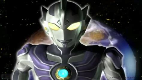 film ultraman max final battle ultraman fe3 story 10 3 justice vs cosmos the final
