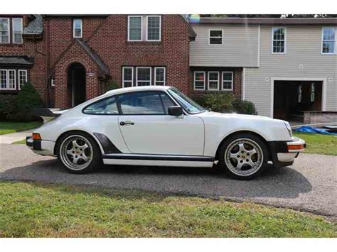 where to buy car manuals 1986 porsche 911 windshield wipe control 1986 porsche 911 for sale on classiccars com
