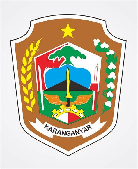 Bunga Kapas Putih Isi 10bh logo kabupaten karanganyar kumpulan logo indonesia