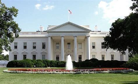 which president got stuck in the white house bathtub オバマ新大統領 ホワイトハウスに入りましたね 雲の上から見る雲が大好きなmisaのブログ 楽天ブログ