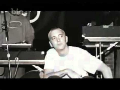 eminem movie biography biography eminem part 3 youtube