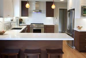 caesarstone quartz countertops are not only gorgeous they