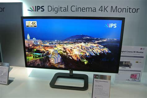 4k display lg 31mu97 review 4k ips 31 inch monitor 31mu97 b