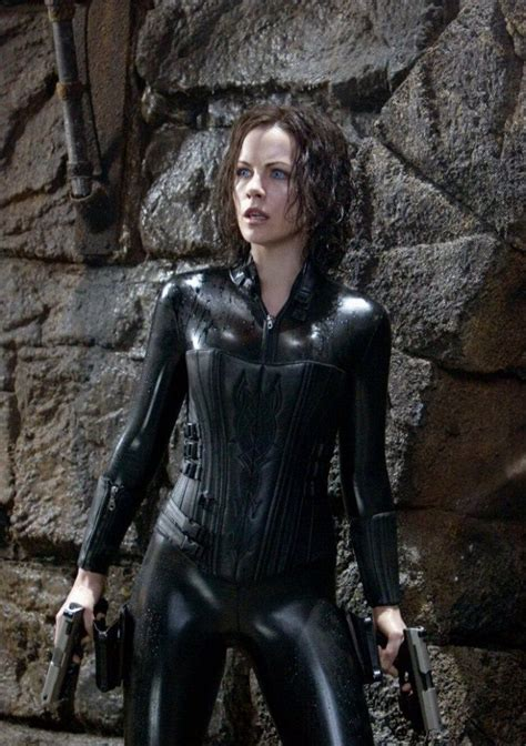 underworld film hot 263 best underworld movies images on pinterest