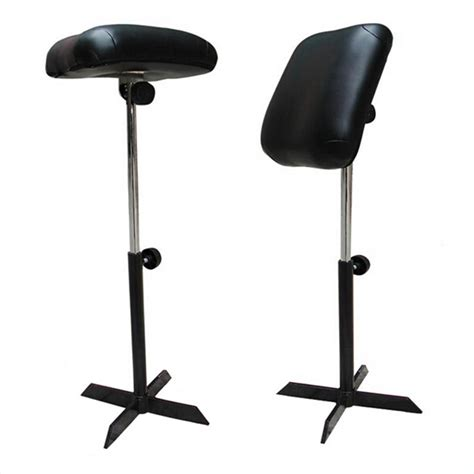 portable tattoo chair popular chairs buy cheap chairs lots from