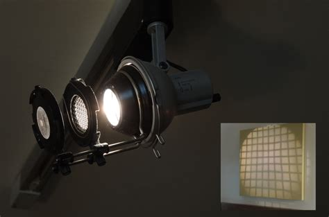 Gobo Light by Gobo Lighting
