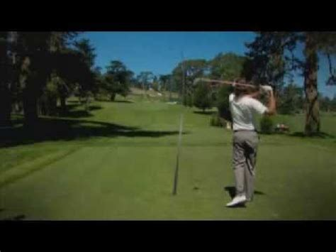 swing science golf golf biodynamics explains bubba 180 s swing science at live on