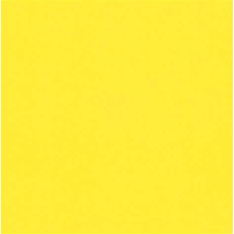 Yellow Origami Paper - 240 mm 50 sh origami paper yellow color s crane
