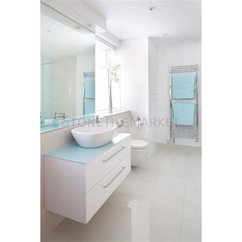 polished bathroom tiles polished porcelain tiles bathroom www pixshark com images galleries with a bite