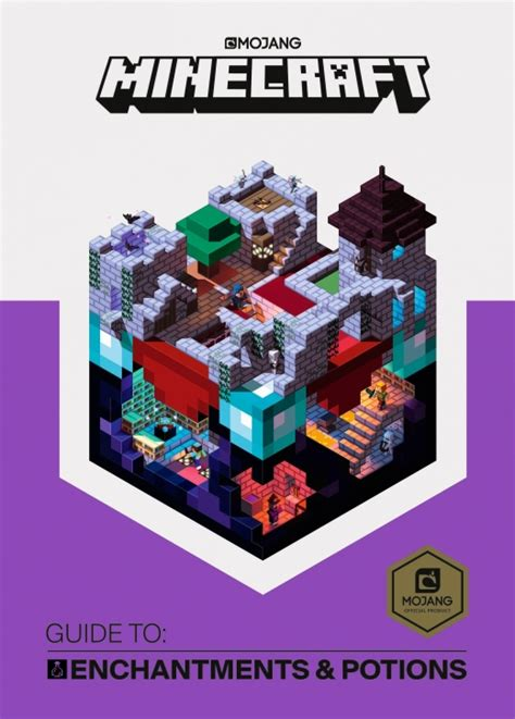 Minecraft Guide To The Nether The End minecraft guide to creative egmont