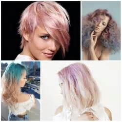 hairstyles and color hairstyles 2017 haircuts and hairstyles for 2016 2017