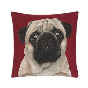 primark pug primark pug cushion wishlist