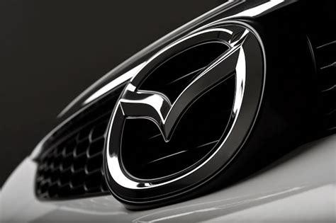 mazda car symbol car logos mazda logo
