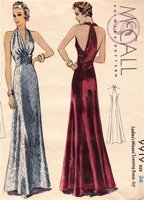 sewing pattern evening dress 17 best images about vintage patterns i want to buy on