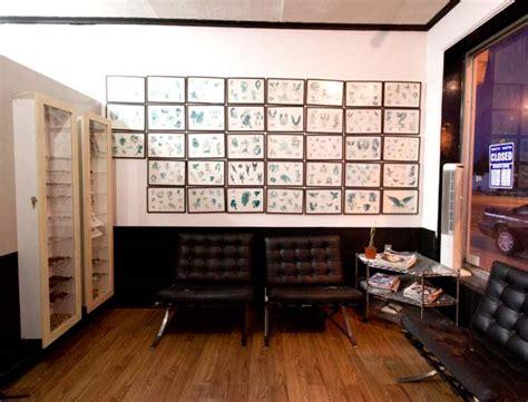 tattoo parlour forest hill tat a rama tattoo shop