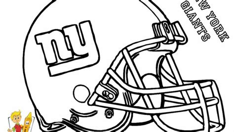 nfl jersey coloring pages nfl teams coloring pages nfl football jersey coloring