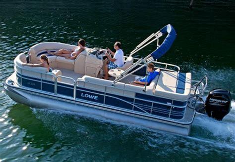 2014 lowe ss210 super sport ocala florida boats - Boat Parts Ocala Fl