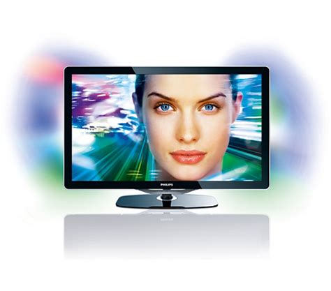 Led Fernseher 46 Zoll 2181 by Led Fernseher 46pfl8685k 02 Philips