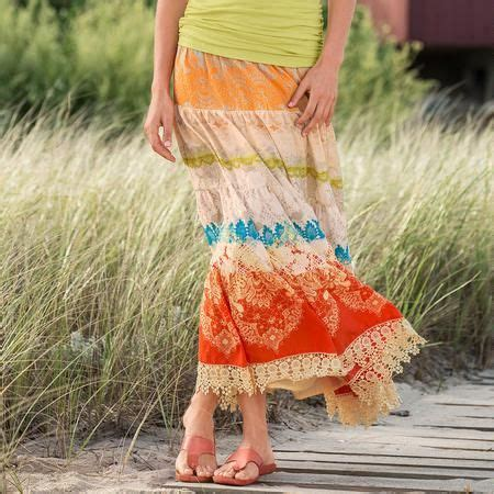 Style Co Lovely Baloon Dress T3010 3 2012 best lovely skirts dresses modest inspiration images on skirts