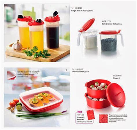 Rainbow Lunch Set Ori Dusdusan Bekal Makan jual tupperware murah indonesia i distributor tupperware malaysia i produk tupperware promo