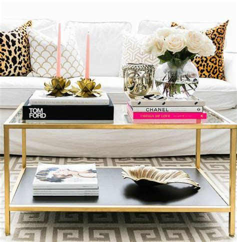 coffee table book about coffee tables the best design books for your coffee table