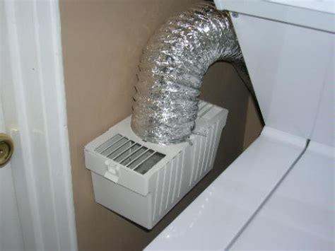 Apartment Clothes Dryer Vent Apartment Dryer No Vent Home Design