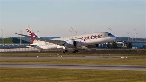 iprism qatarairways iprism qatar airways qatar qatar airways to open birmingham route businessclass co uk