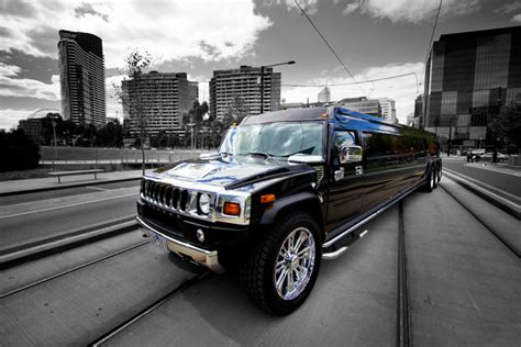new 24 seater hummer in melbourne for yarra valley wine tours