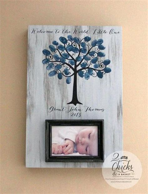 picture frame alternatives picture frame alternatives 28 images clothespin