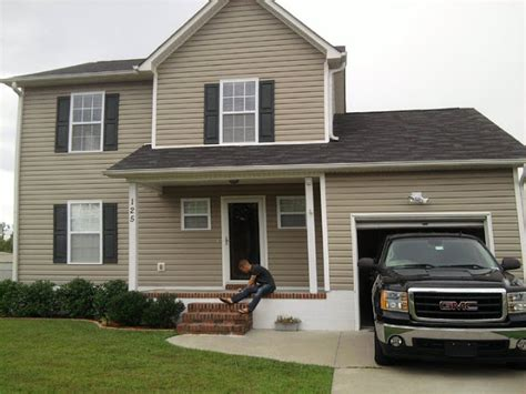 Cleaning House House Cleaning Jacksonville Nc House Cleaning Jacksonville Fl