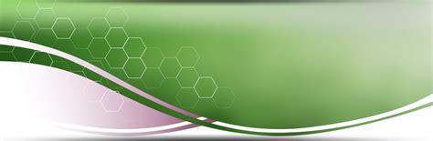 background untuk banner background spanduk background spanduk 12