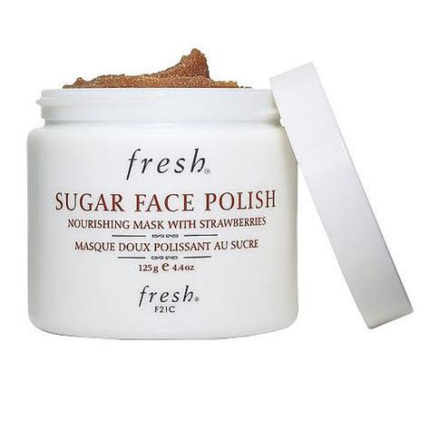 Acne Sugar Detox by Sunscreen For Acne Prone Skin Popsugar