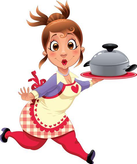 healthy wealthy moms country french decor photo s im 225 genes de cocineras png