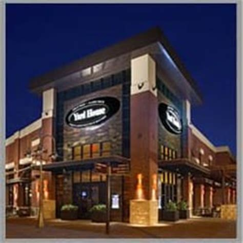 public house temecula yard house 355 photos bars temecula ca reviews menu yelp
