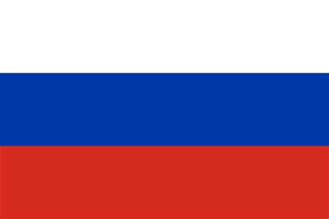 free russia flag images ai eps gif jpg pdf png and svg