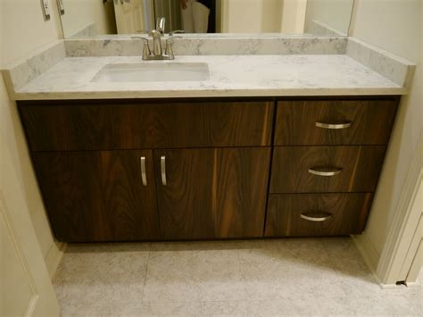 reface bathroom cabinets vanities