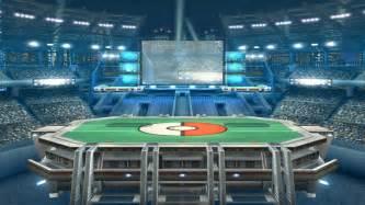 xy decks tcg best stadiums to put in xy standard decks imgmr