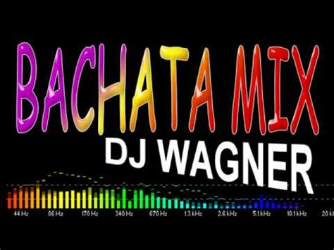 download mp3 youtube mix download youtube to mp3 zacarias ferreira mix djalexz