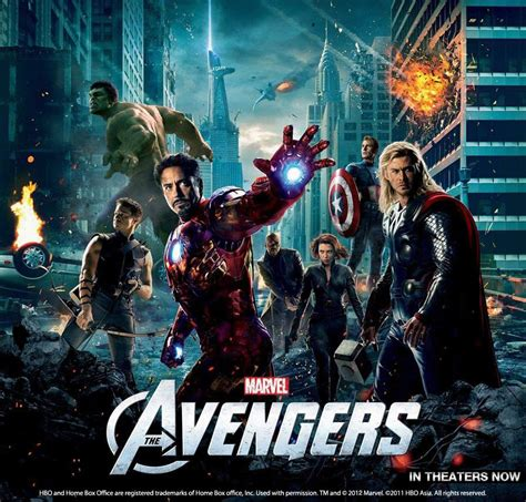 marvel film quiz questions and answers marvel s the avengers quiz