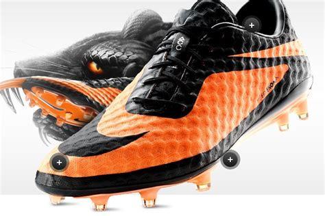 imagenes de nike futbol zapatillas nike de futbol 11 elraul es