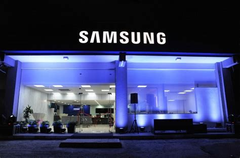 Handphone Samsung Senter samsung service centre samsung s quot dr samsung quot caign is offering free service