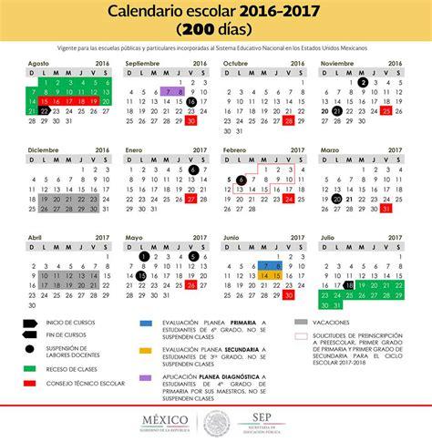 Londres Vacaciones Y Dias Festivos 2015 | vacaciones 2017 m 195 169 xico planea tus vacaciones ahora