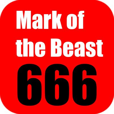 the mark the beast john macarthur and the mark of the beast last days apostasy end times prophecy report