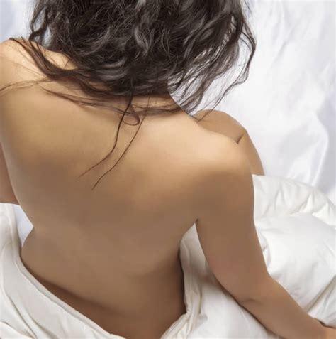 gesund schlafen gesund schlafen gt r 252 cken und wirbels 228 ule lonsberg