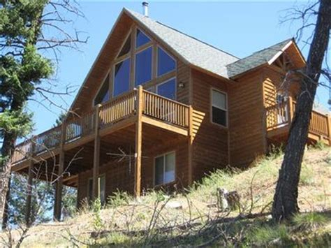 Woodland Park Colorado Cabin Rentals by Turkey Rock Retreat Great Views 30 Min From Vrbo