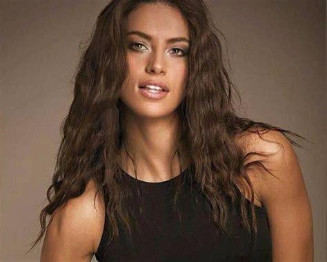 Merry From Topmodelgossip by Colpo Grosso Della Top Model Desiree Popper Flirt Con