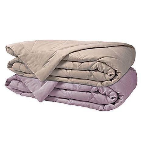 tommy bahama down alternative comforter tommy bahama 174 pressed microfiber down alternative blanket